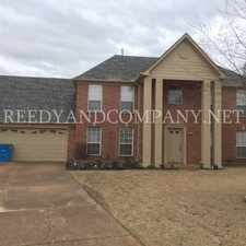 Rental info for Gorgeous Home!