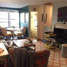 Rental info for 7th Ave & W 18th St in the New York area