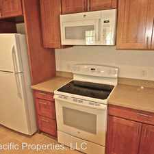 Rental info for 2222 Eastlake Ave E Suite A in the Eastlake area