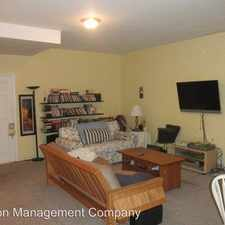 Rental info for 2420 Fleet St. #2 in the Baltimore area