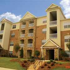 Rental info for Stonegate at Eagles Landing