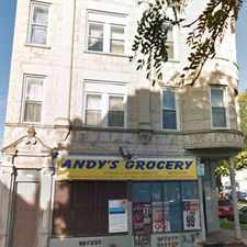 Rental info for 2300 S Troy St. in the Lawndale area