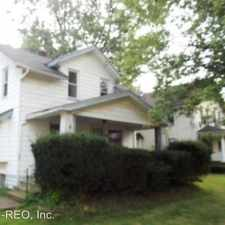 Rental info for 158 Dickey Ave Nw in the Warren area