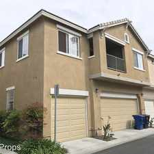 Rental info for 1435 Claude Lane #1 in the Chula Vista area
