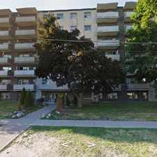 Rental info for 4 Treewood Street in the Dorset Park area