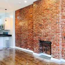 Rental info for 451 4th Avenue #2R in the Gowanus area