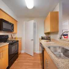 Rental info for Lancaster Mill in the Marumsco area