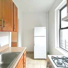 Rental info for 94-03 222nd Street #2M in the Queens Village area