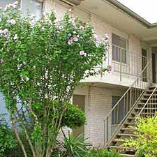 Rental info for 24 Flats in the West Austin area