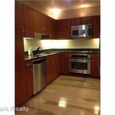 Rental info for 1608 India Street #403 - Bella Via 403 in the Little Italy area