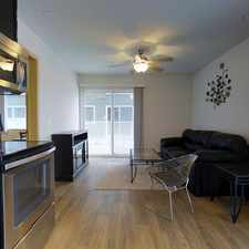 Rental info for Avenue Apartments
