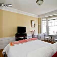 Rental info for $3100 0 bedroom Apartment in Mission District in the Crocker Amazon area