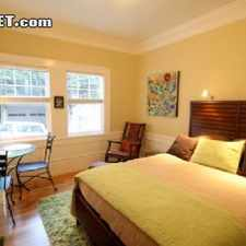 Rental info for $3100 0 bedroom Apartment in Mission District in the Presidio Heights area