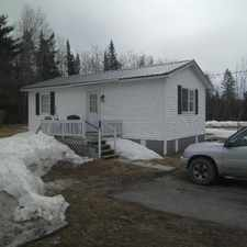 Rental info for Mini home Oakbay St Stephen