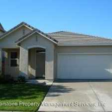 Rental info for 3341 Myna Way in the Natomas Crossing area