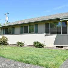 Rental info for 925-931 Sequoia Ave. - 931A