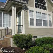 Rental info for 129 Cherry Hill Dr 11C