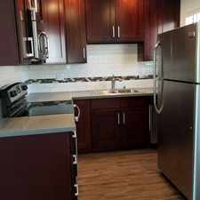 Rental info for 3811 N. Figueroa in the Greater Cypress Park area