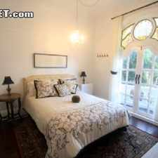 Rental info for $4450 2 bedroom Apartment in Mission District in the San Francisco area