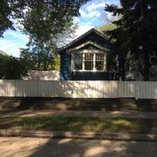 Rental info for Pet Friendly 2 Bedroom Home for Rent in the Buena Vista area