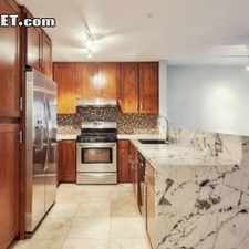Rental info for Three Bedroom In Mission District in the Portola area
