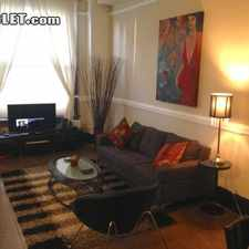 Rental info for $2400 1 bedroom Apartment in Metro Los Angeles Downtown in the Los Angeles area