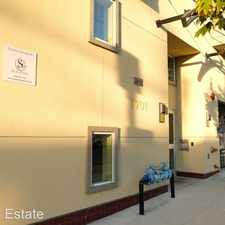 Rental info for 1901 Dwight Way - 103 in the Oakland area