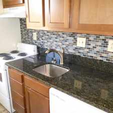 Rental info for 507 Edmond St in the North Oakland area