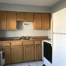 Rental info for 7518 Bluffton Rd - Apt 2