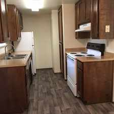 Rental info for 1574 Heather Dr. #202