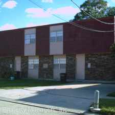 Rental info for 3712 ROCKFORD HEIGHTS # A