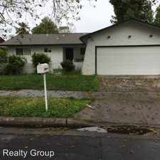 Rental info for 3019 Marie Ct.