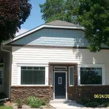 Rental info for Minneapolis, Great Location, 5 Bedroom House. 2... in the Audubon Park area