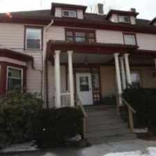 Rental info for Ithaca Is The Place To Be! Come Home Today. Str... in the Ithaca area