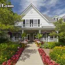 Rental info for $1225 1 bedroom Apartment in Rochester Hills
