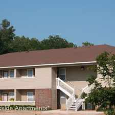 Rental info for 3398 E. 6th Ave in the Stillwater area