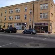 Rental info for 2103 N Pulaski Rd. Unit 2S in the Logan Square area