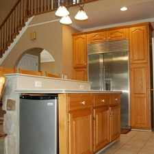Rental info for Luxurious Home On Private 15 Acres For Lease. 2...