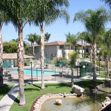 Rental info for Monterra Springs