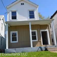 Rental info for 524 Maple Ave in the Carthage area