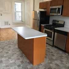 Rental info for 900-902 W.19th Street in the Chicago area