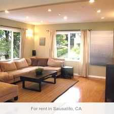 Rental info for 4 Bedrooms House - Wonderfully Remodeled Contem...