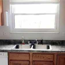 Rental info for 3 Bathrooms - Come And See This One. in the Godfrey area