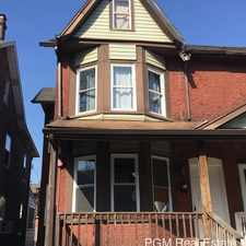 Rental info for 40 S 5th Avenue
