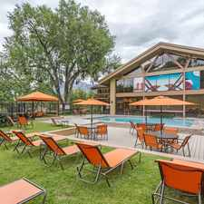 Rental info for The Springs Of Country Woods in the Midvale area