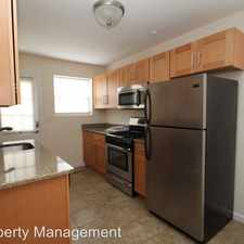 Rental info for 50 Connecticut Ave. B-16 in the 06854 area