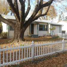 Rental info for 49 Holly Heights