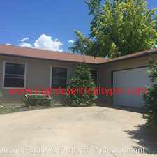 Rental info for 316 1/2 PARKWOOD DR in the 81501 area