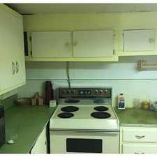 Rental info for Apartment For Rent In Gardner.