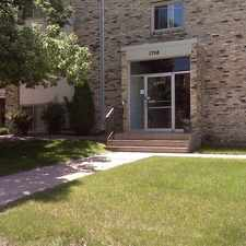 Rental info for Westwood Apartments in the West Calhoun area
